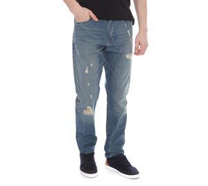 Man Code - Ανδρικό Παντελόνι MEXX
