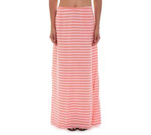 Branded Clothing - Γυναικεία Φούστα NAF NAF