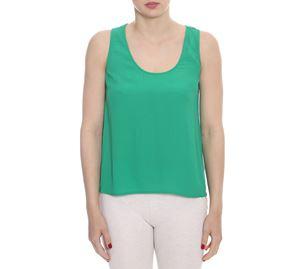 Branded Clothing - Γυναικεία Μπλούζα NAF NAF
