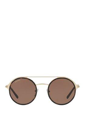 Ανδρικά Γυαλιά Ηλίου Bvlgari