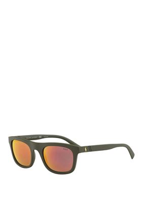 Unisex Γυαλιά Ηλίου Ralph Lauren