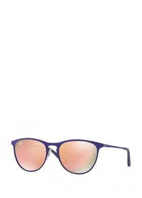 Παιδικά Γυαλιά Ηλίου Ray Ban