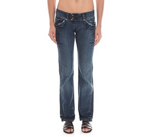Woman Brands Boutique - Γυναικείο Παντελόνι VICTORIA