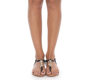 Step Up! - Γυναικεία Υποδήματα ENVIE