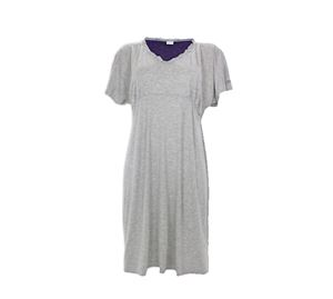 Branded Loungewear - Γυναικείο Νυχτικό Joop! branded loungewear   γυναικείες πυζάμες