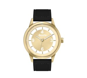 Ferendi & Decerto Watches - Γυναικείο Ρολόι Decerto ferendi   decerto watches   γυναικεία ρολόγια