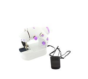 Gadget's World - Mini Ηλεκτρική Ραπτομηχανή Aria Trade
