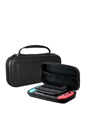 Carry Case Θήκη Μεταφοράς Nintendo Switch Aria Trade