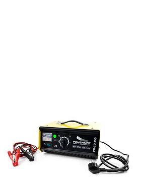 Ηλεκτρικός Φορτιστής Μπαταρίας Αυτοκινήτου PowerMat