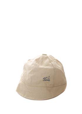 Γυναικείο Καπέλο MELTINPOT