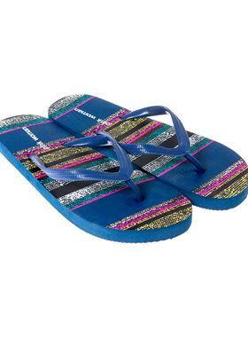 Γυναικεία Παπούτσια PINK WOMAN