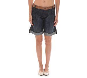 Branded Clothing - Γυναικεία Βερμούδα DKNY