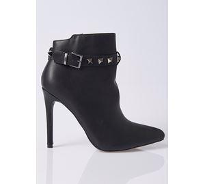 Make it Yours! - Γυναικεία Παπούτσια PINK WOMAN