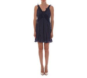 Designer Brands - Γυναικείο Φόρεμα GURU designer brands   γυναικεία φορέματα