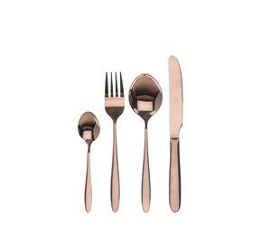 Kitchen Accessories - Σετ Μαιχαιροπίρουνα 16 τμχ Excellent Houseware