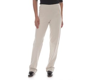 Style Refresh - Γυναικείο Παντελόνι MAX MARA style refresh   γυναικεία παντελόνια