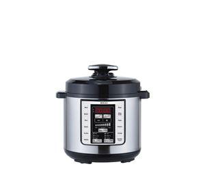 Let's Cook! - Ηλεκτρική Χύτρα Ταχύτητας 1000W SOGO