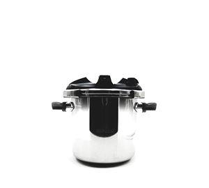 Let's Cook! - Χύτρα Ταχύτητας 10L Herzog