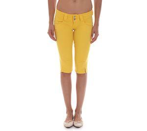Branded Clothing - Γυναικεία Βερμούδα PEPE