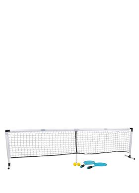 Σετ Εξοπλισμός Τένις 22 Τεμ. Scatch