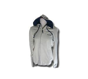 Pierre Cardin Paris - Ανδρικό Φούτερ με κουκούλα Pierre Cardin pierre cardin paris   ανδρικές μπλούζες