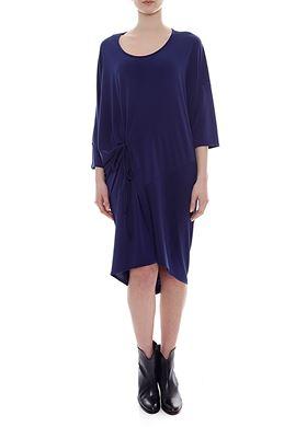 Γυναικείο Μπλουζοφόρεμα AMUSE