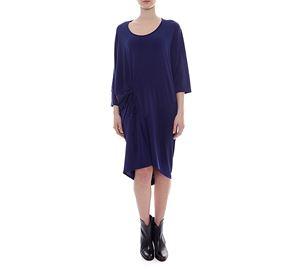 Outlet - Γυναικείο Μπλουζοφόρεμα AMUSE γυναικα φορέματα