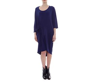 Outlet - Γυναικείο Μπλουζοφόρεμα AMUSE