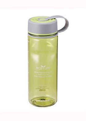 Πλαστικό μπουκάλι νερού 650ml Lock&Lock