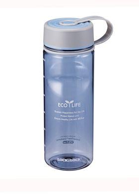 Πλαστικό μπουκάλι νερού 800ml Lock&Lock