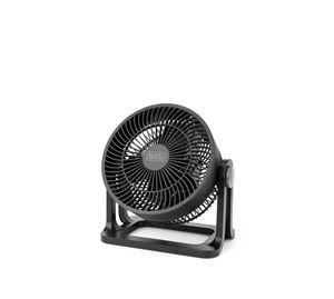 Home Appliances - Black&Decker Ανεμιστήρας Γραφείου 35W Black & Decker