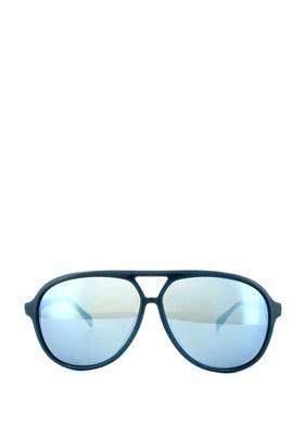 Ανδρικά Γυαλιά Ηλίου Diesel
