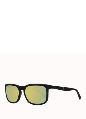 Γυναικεία Γυαλιά Ηλίου Diesel