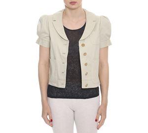 Designer Brands - Γυναικείο Σακάκι SEE BY CHLOE designer brands   γυναικεία σακάκια