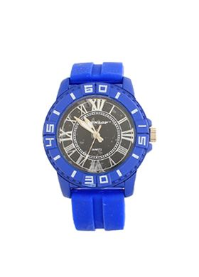 Unisex Ρολόι Sport Dunlop