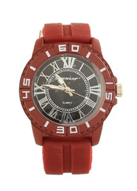 Unisex Ρολόι Dunlop