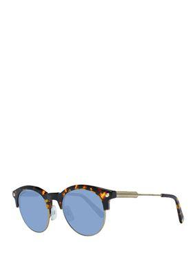Unisex Γυαλιά Ηλίου Dsquared2