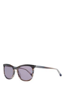 Γυναικεία Γυαλιά Ηλίου Gant