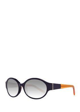 Γυναικεία Γυαλιά Ηλίου Esprit