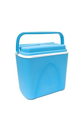 Φορητό Ψυγειάκι Cooler Χωρητικότητας 24L Aria Trade