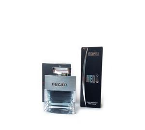 Payot & More - After Shave Lotion Ducati
