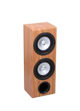 Ασύρματο Bluetooth Ηχείο 6W SoundLogic