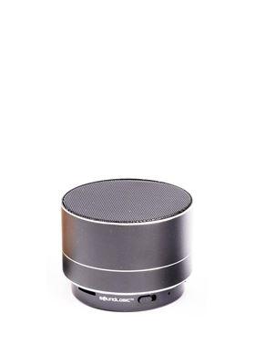 Ασύρματο Ηχείο Bluetooth SoundLogic