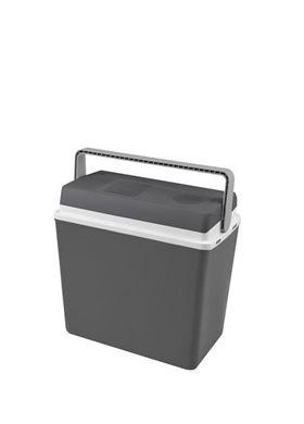 Φορητό Ηλεκτρικό Ψυγειάκι Cooler Aria Trade