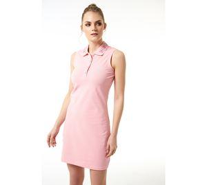 Stylish Clearance Vol.1 - Γυναικείο Φόρεμα Jimmy Sanders