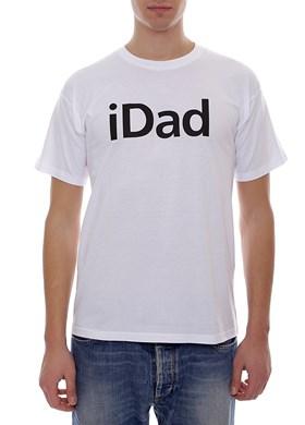 Ανδρικό T-Shirt TOKOTOUKAN™