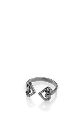 Γυναικείο Δαχτυλίδι KERAS