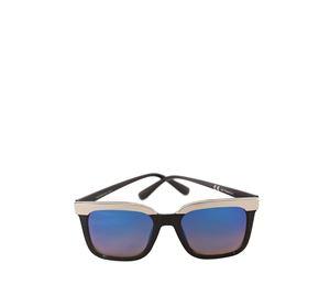 Ultra Vision - Γυναικεία Γυαλιά Ηλίου Ultra Vision