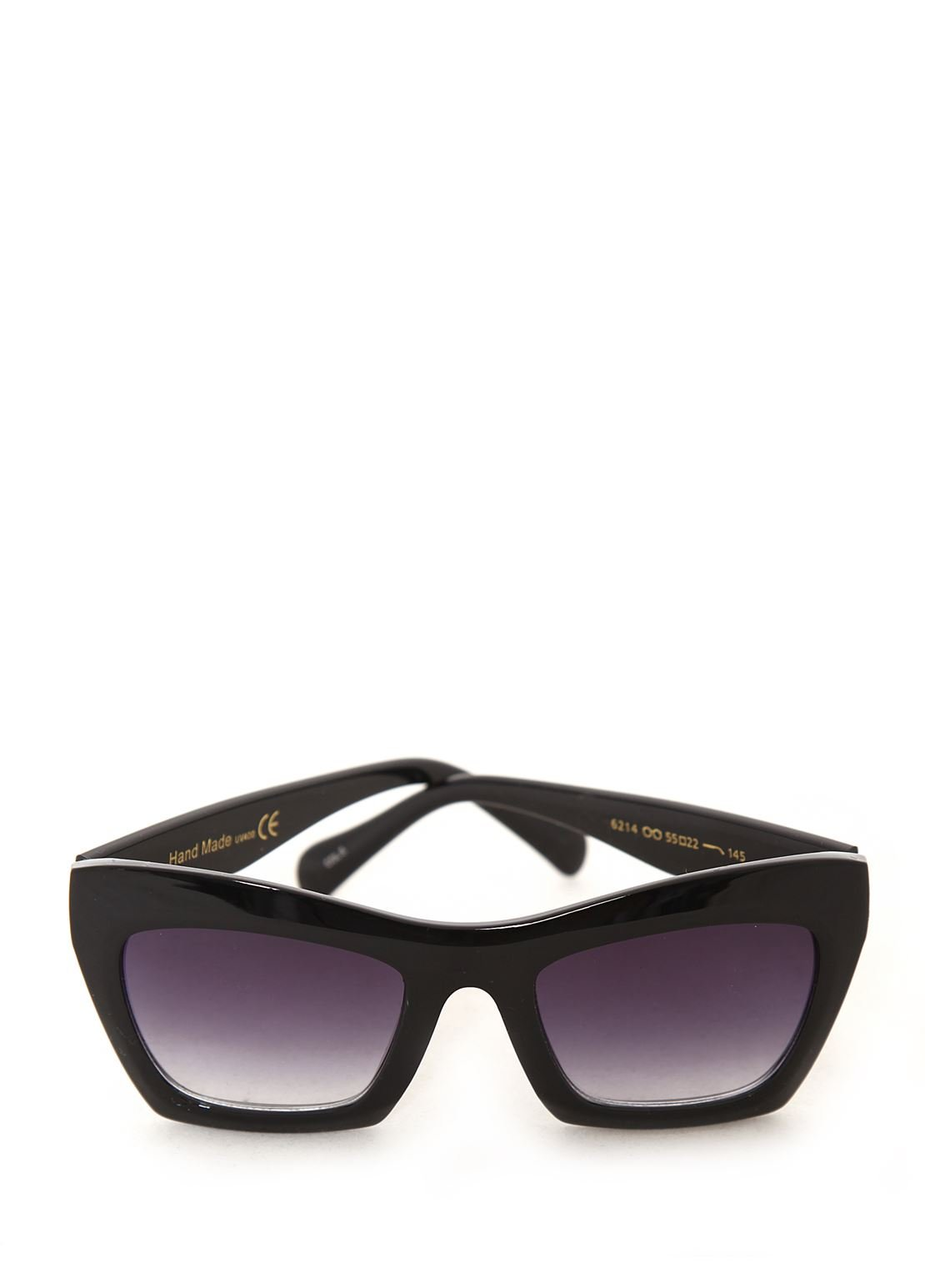 Γυναικεία Γυαλιά Ηλίου Ultra Vision  7fb4073af3a