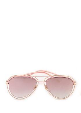 Γυναικεία Γυαλιά Ηλίου Ultra Vision